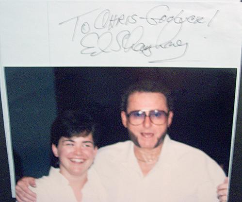 autograph_shaughnessy.JPG