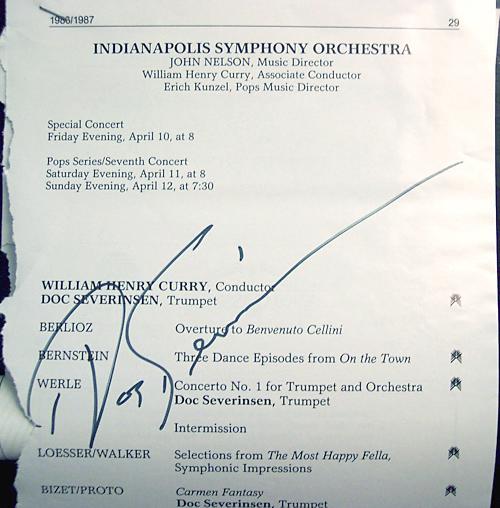 autographs_doc.JPG