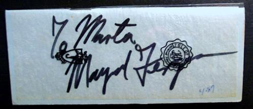 autographs_maynard.JPG