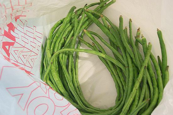 big_beans.JPG