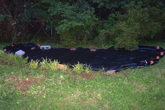 black_tarp.JPG