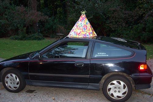 car_hat.jpg