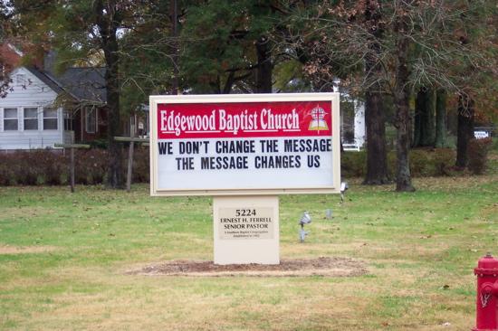 church_change_sign.JPG