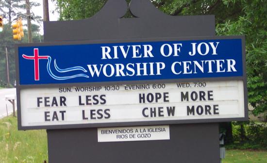 church_chew_more.JPG