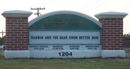 church_darwin.JPG