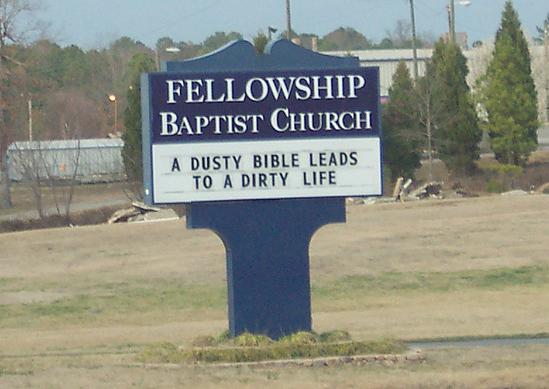 church_dirty.JPG