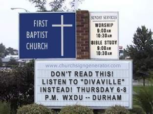 church_divaville.jpg