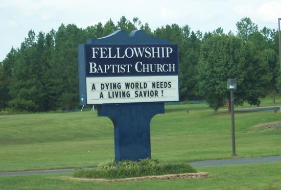church_dying.JPG