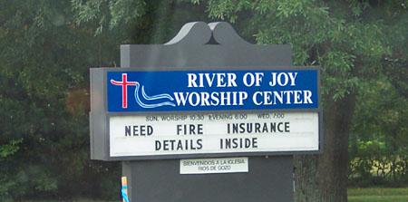 church_fire_insurance.jpg