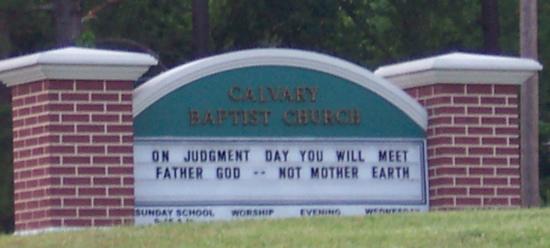 church_mother_earth.JPG