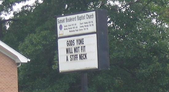 church_neck.jpg