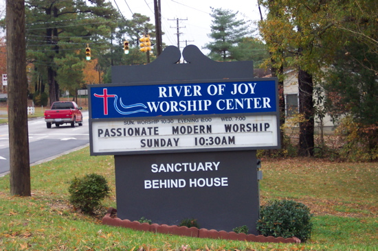 church_passionate.JPG