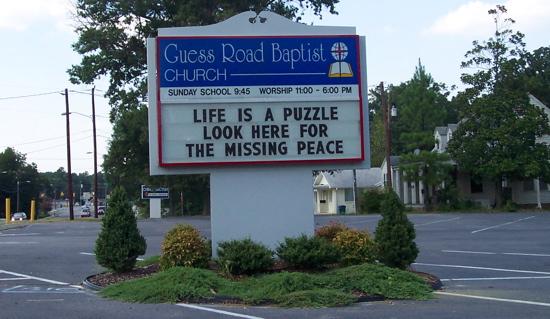 church_puzzle.JPG