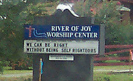 church_righteous.jpg