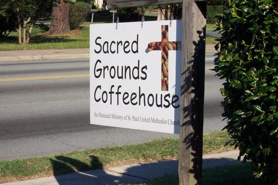 church_sacred_grounds.JPG