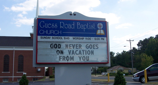 church_vacation.JPG