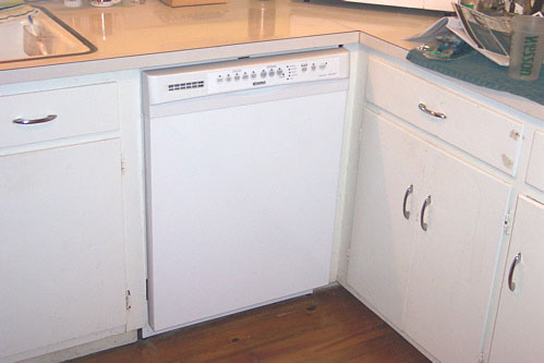dishwasher_new.JPG
