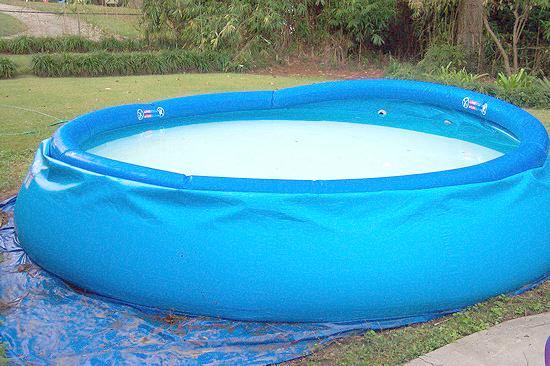 draining_pool.JPG
