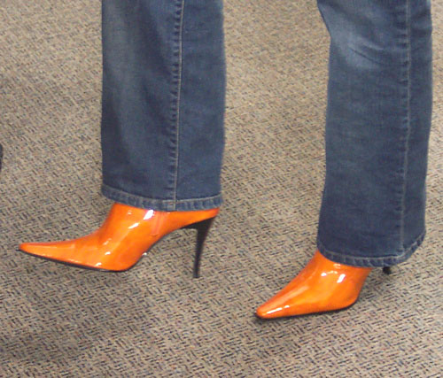 mary_shoes_orange.JPG