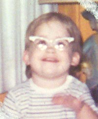 me_glasses.jpg
