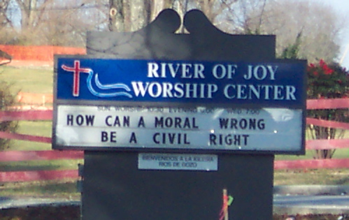moral_wrong.JPG
