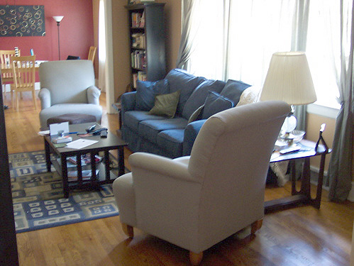 new_furniture.JPG