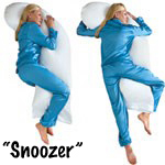 pillow_snoozer.jpg