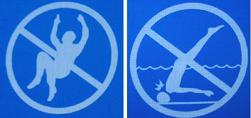 pool_warning_signs.jpg