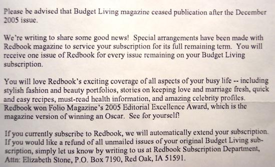redbook_letter.jpg
