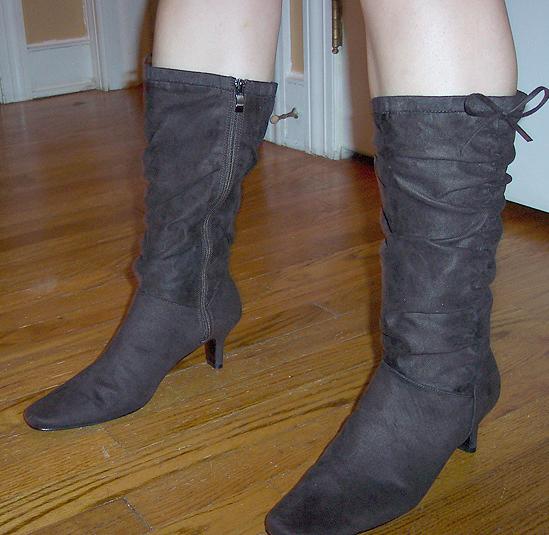 shoes_amanda_boots.JPG