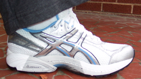 shoes_asics.JPG