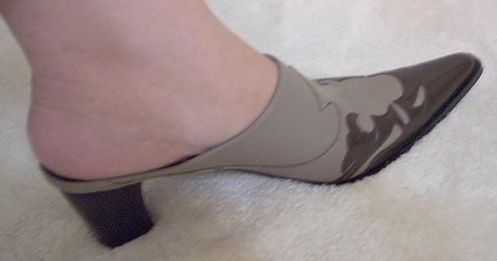 shoes_cowboy.jpg