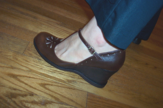 shoes_target.JPG