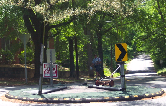 traffic_circle_island_mower.JPG