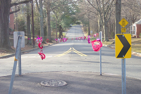 valentine_circle.JPG