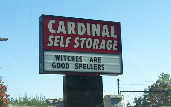 witches_spell.JPG